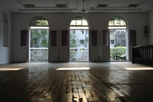 Myanmart Gallery 1