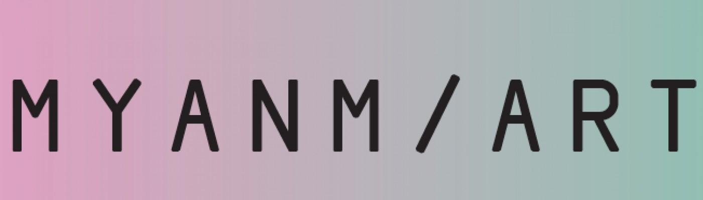Myanm/art